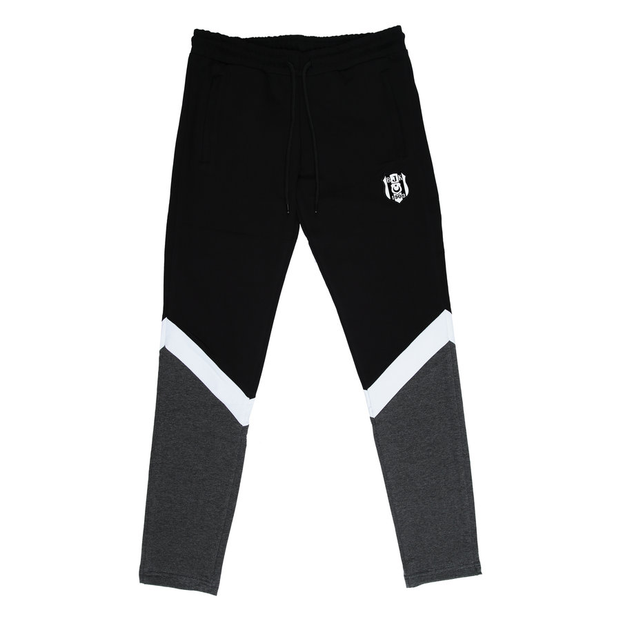Beşiktaş Pantalon D'entraînement pour Femmes 8020401