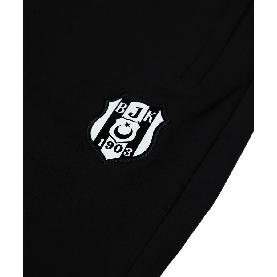 Beşiktaş Womens Training Pants 8020401