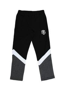 Beşiktaş Pantalon D'entraînement Pour Enfants 6020401