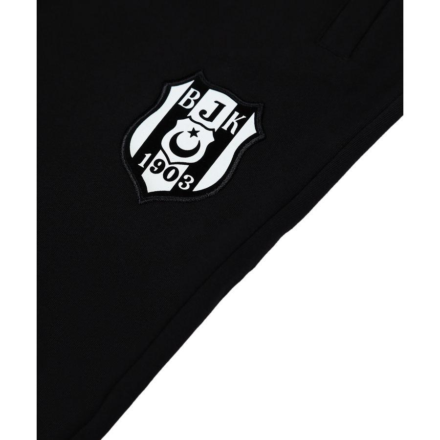 Beşiktaş Trainingsbroek Kinderen 6020401