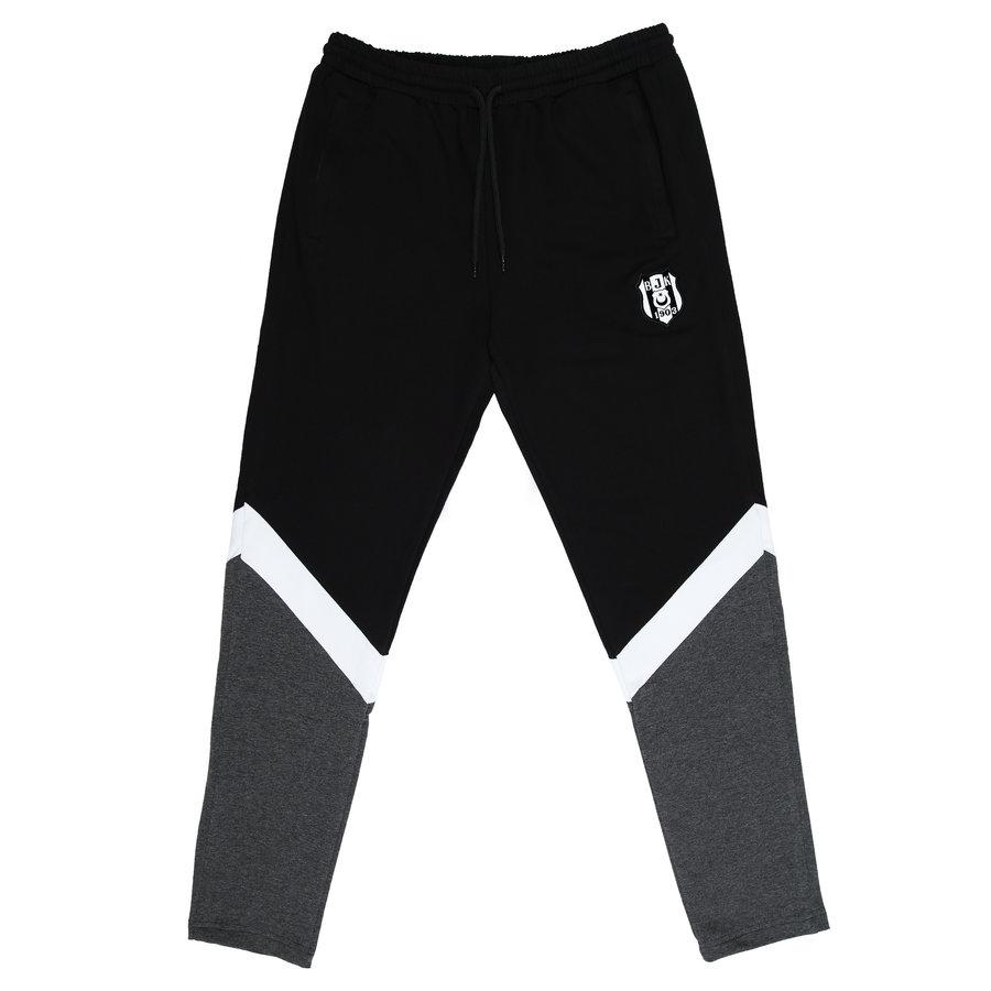 Beşiktaş Mens Training Pants 7020401