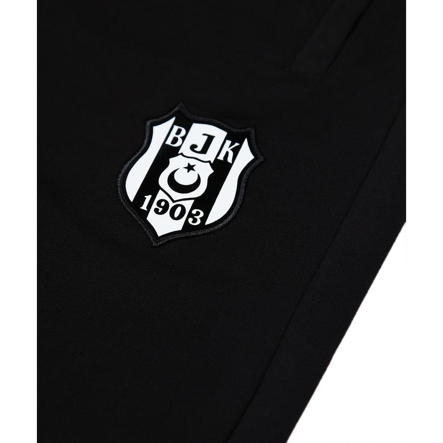 Beşiktaş Trainingsbroek Heren 7020401