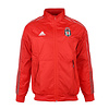 BJK X adidas Culture Collection Veste de présentation Anthem 20-21 FR4107