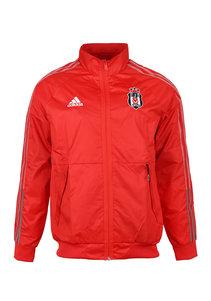 adidas Beşiktaş 20-21 Anthem Jacket FR4107