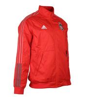BJK X adidas Culture Collection Anthem Jacket 20-21 FR4107