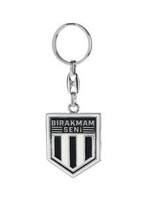 Beşiktaş Schlüsselanhänger 'Bırakmam Seni'