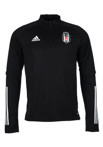 adidas Beşiktaş 20-21 Sweat D'entraînement FS7116