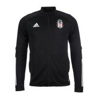adidas Beşiktaş 20-21 Trainingjacke FS7108