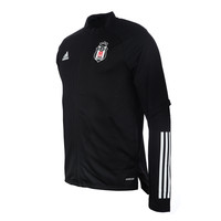 adidas Beşiktaş 20-21 Veste D'entraînement FS7108