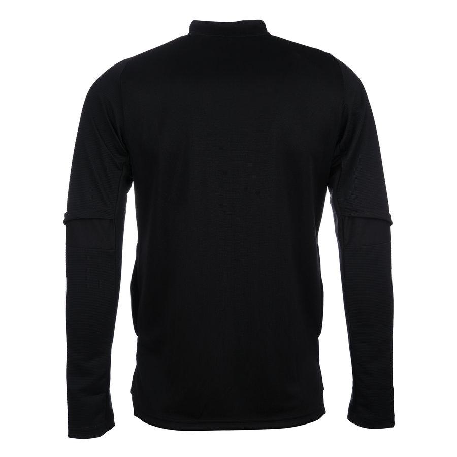 adidas Beşiktaş 20-21 Training Jacket FS7108
