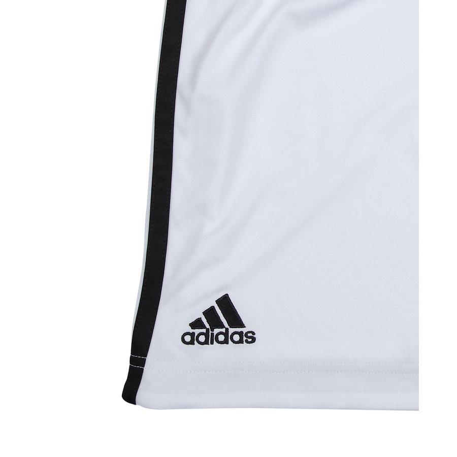 adidas Beşiktaş Short Weiss Kinder 20-21 (Heim) FR4090