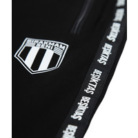 Beşiktaş Training Pants 'Bırakmam Seni'