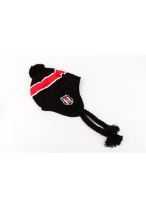 Beşiktaş Kids Hat 24