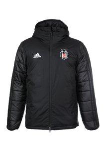 Adidas Beşiktaş 20-21 Jas BQ6602