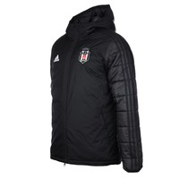 Adidas Beşiktaş 21-22 Jas BQ6602
