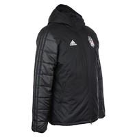 Adidas Beşiktaş 20-21 Coat BQ6602