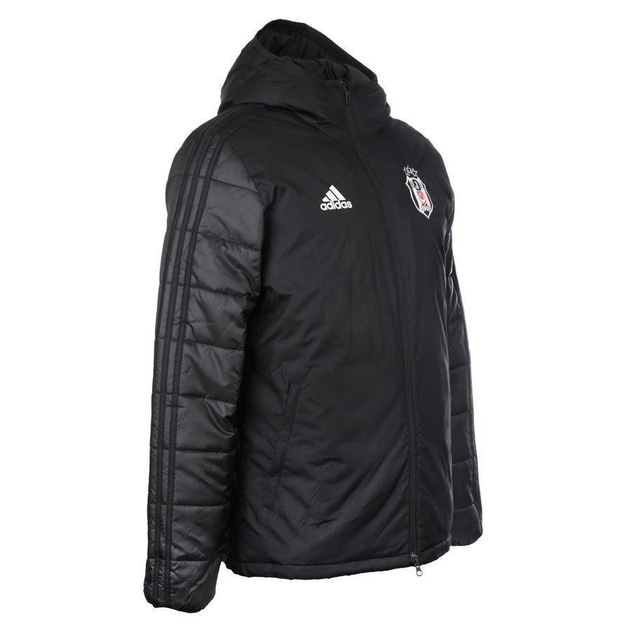 Adidas Beşiktaş 21-22 Jacke BQ6602