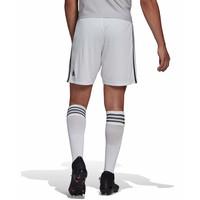adidas Beşiktaş Short Blanc 20-21 (Domicile) FR4093