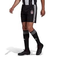 adidas Beşiktaş Short Noir 20-21 (Extérieur) FR4101