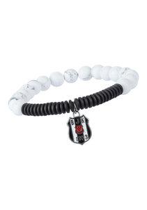 Beşiktaş Bracelet 01