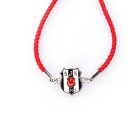 Beşiktaş Bracelet 01 9Y