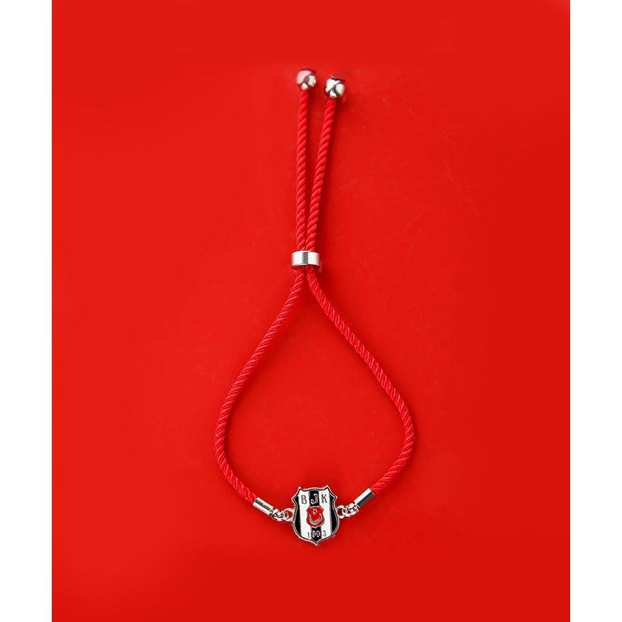 Beşiktaş Armband 01 9Y