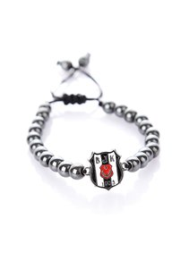 Beşiktaş Polsband 04 9Y