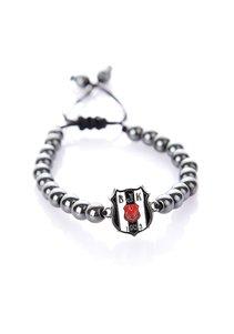 Beşiktaş Wristlet 04 9Y