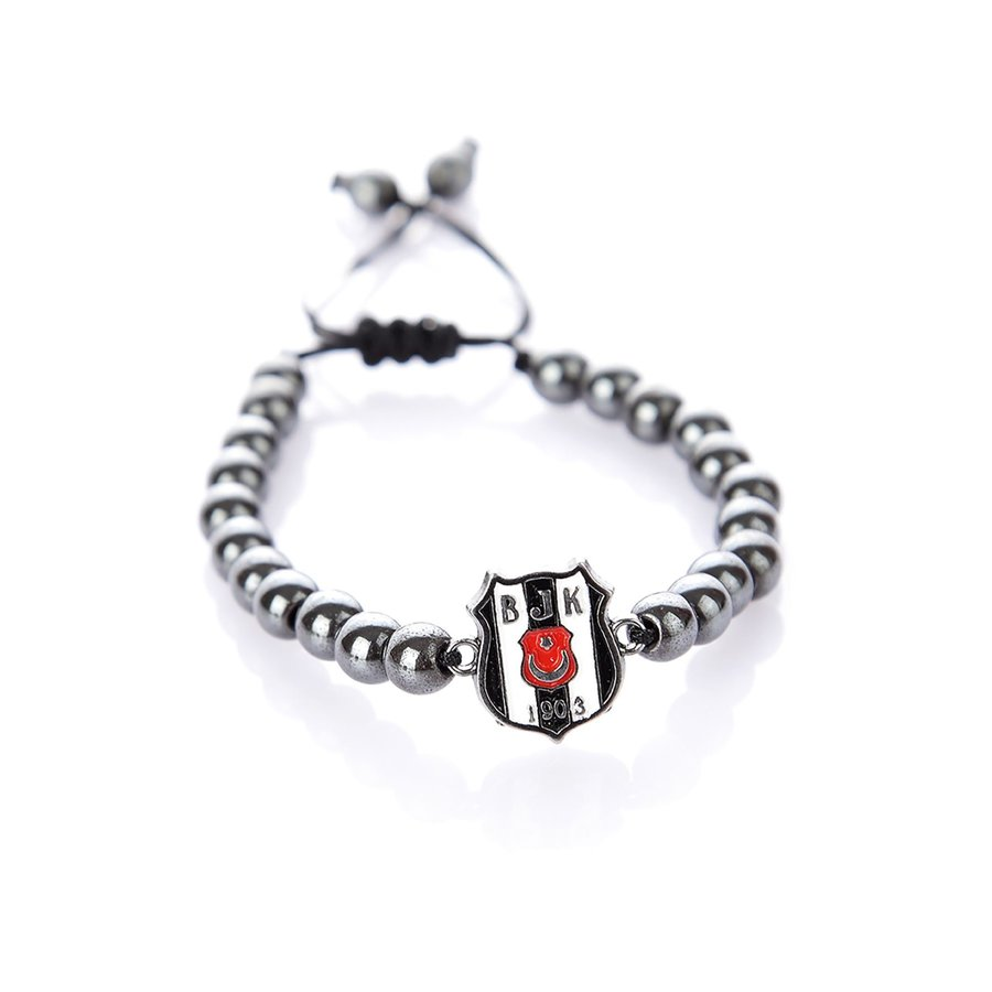 Beşiktaş Armband 04 9Y