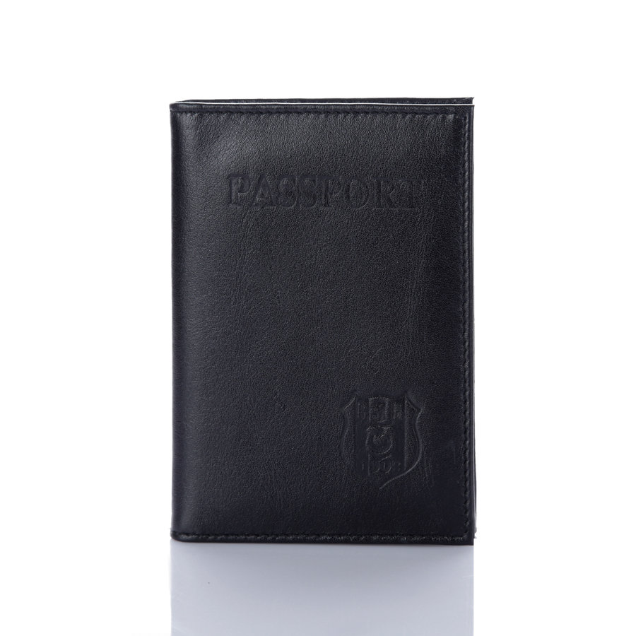 Beşiktaş Protѐge-Passeport