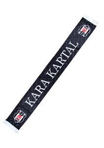 Beşiktaş Satin Schal 10