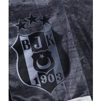 Beşiktaş Satin Schal 04