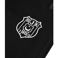 Beşiktaş Pantalon D'entraînement Pour Enfants 6021404