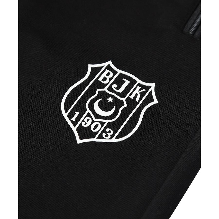 Beşiktaş Kids Training Pants 6021404