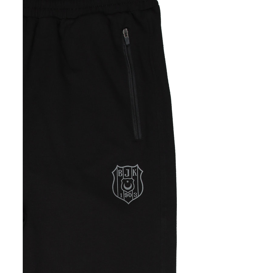 Beşiktaş Pantalon D'entraînement Side Band pour Hommes 7021401