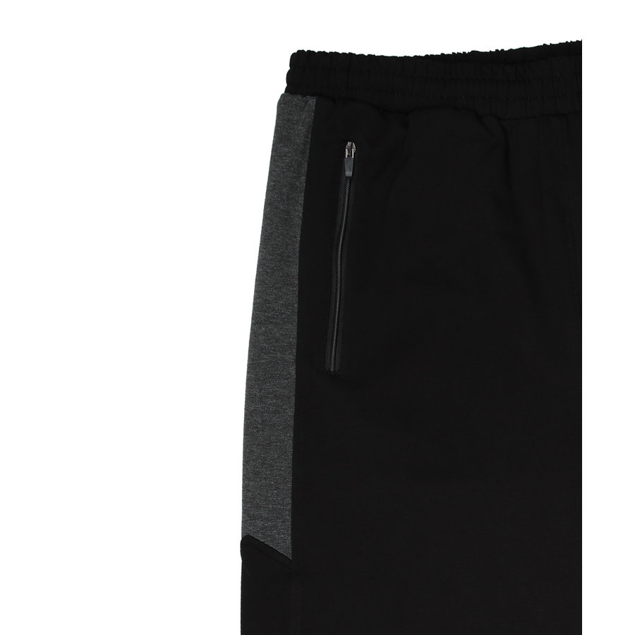 Beşiktaş Mens Side Band Training Pants 7021401