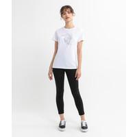 Beşiktaş Eagle Sketch T-Shirt Damen 8020135