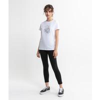 Beşiktaş Eagle Sketch T-Shirt Pour Femmes 8020135