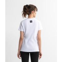 Beşiktaş Womens Eagle Sketch T-Shirt 8020135