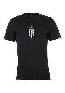 adidas Beşiktaş 20-21 T-Shirt GH6658