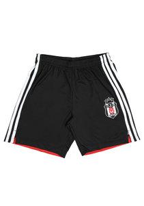 adidas Beşiktaş Kids Short Black 20-21 (Away) FR4098