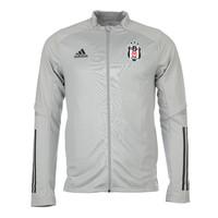 adidas Beşiktaş 20-21 Trainingsjas FS7110