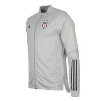 adidas Beşiktaş 20-21 Veste D'entraînement FS7110