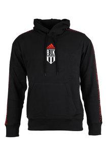 adidas Beşiktaş 20-21 Sweater FR4109
