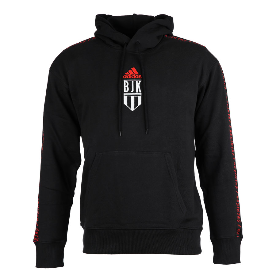 BJK X adidas Culture Collection Sweater 20-21 FR4109