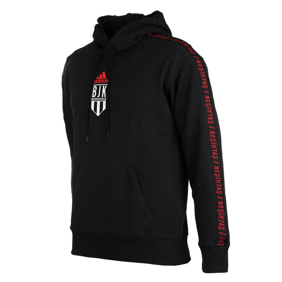 BJK X adidas Culture Collection Sweatshirt 20-21 FR4109