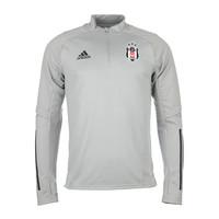 adidas Beşiktaş 20-21 Sweat D'entraînement FS7117