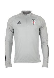 adidas Beşiktaş 20-21 Training Sweater FS7117
