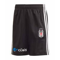 adidas Beşiktaş Mini Shirtset Gestreift 20-21