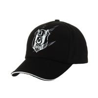 Beşiktaş Claw Cap 08